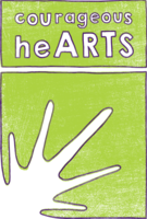 courageous-hearts-logo