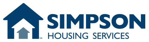 simpson-housing-services-logo